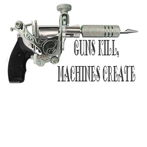 Tattoo Gun Shop | best 25 tattoo machine ideas on pinterest traditional