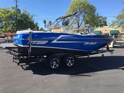 mb boats for sale mb sports boats for sale boats