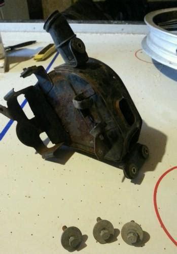 buy vintage bmw motorcycle carburetor carburetors 64
