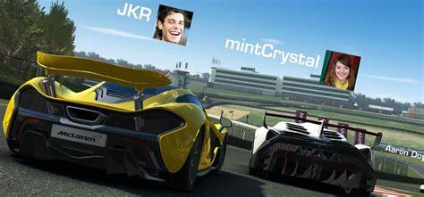 membuat game balap android game balap mobil android terbaik gratis dan 3d ohdroid com