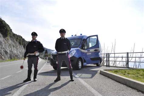 ministero dell interno polizia stradale gite scolastiche in sicurezza si rinnova la