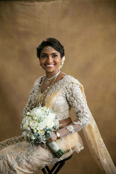 hairstyles for sarees in sri lanka 452 best images about bridal saree designs on pinterest