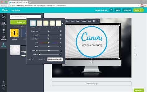 canva insert image canva eenvoudig grafisch ontwerpen en foto s bewerken