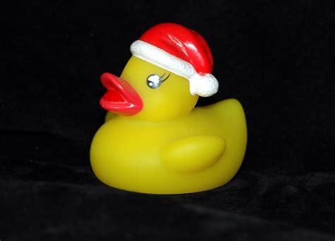 Boneka Bebek Kuning Yellow Duck gambar membuat mainan karakter bebek cangkir bekas