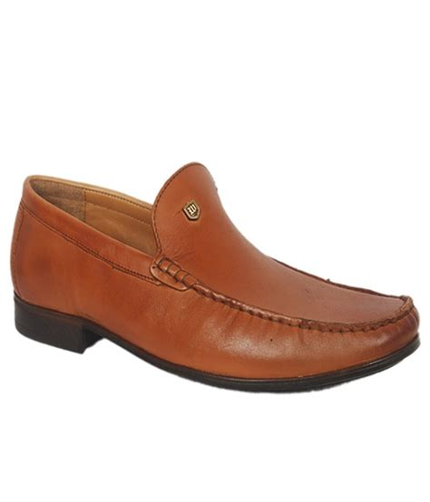 woods formal shoes price in india buy woods