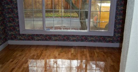 cottage flooring ideas cheap flooring ideas casual cottage