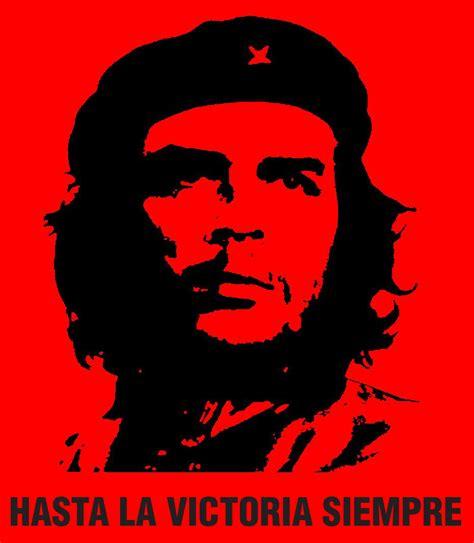 Che Guevara vida completa che guevara