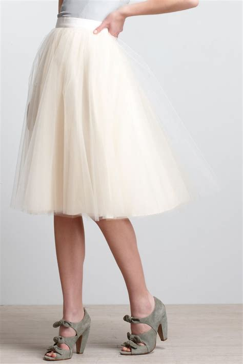 organza dress tutorial 17 best images about tutu style on pinterest tulle dress