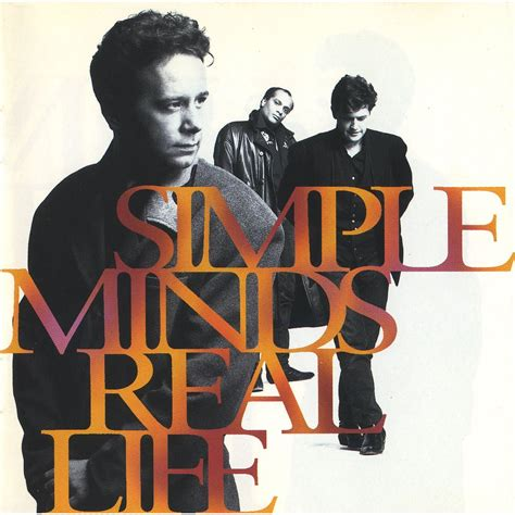 Cd Simple Minds Real real simple minds jim kerr mp3 buy tracklist