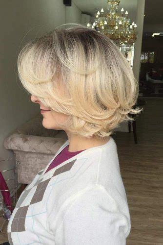 sassy hairstyles  women   lovehairstylescom