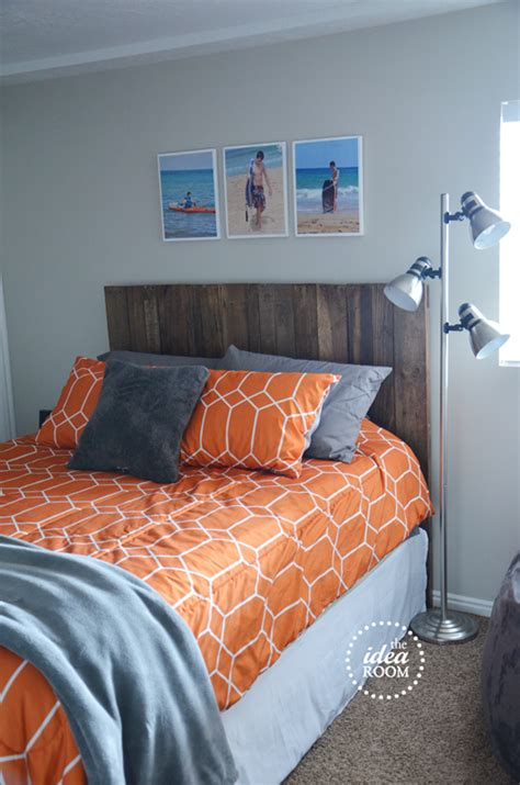 boys full bed 15 cool teenage boy room ideas page 14 of 16 my list