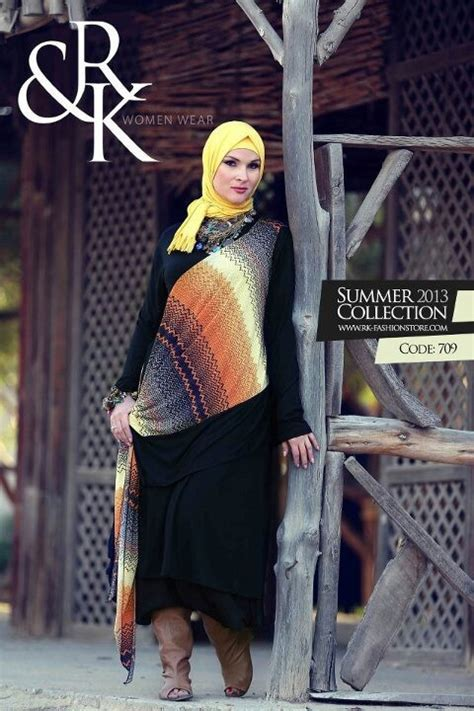 Khimar Shabby 1 17 best images about naima kamel r k design on fashion modest apparel and bags
