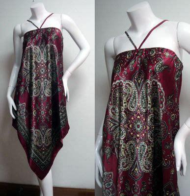 Quance Dress Bangkok On Sale camo prom dress warsaw sale buffalo york dress gallery