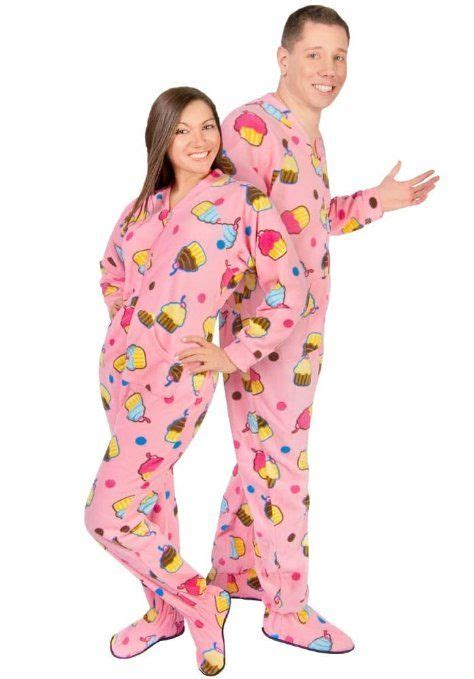 drop seat pajamas for family 35 best images about matching pajamas for couples on