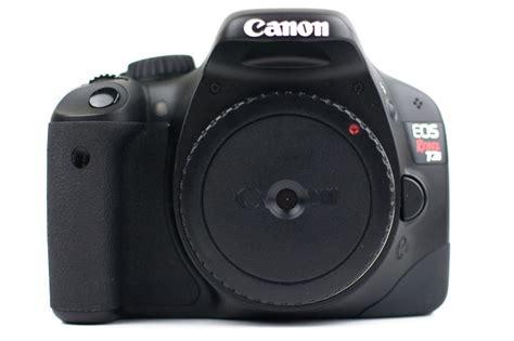 pinhole lens photojojo le bouchon st 233 nop 233 pour reflex num 233 rique nikon