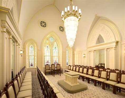 Awesome Christ Church Chapel #4: Provo-Temple-9.jpg