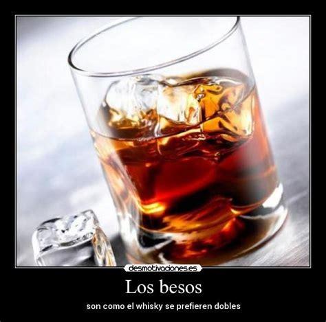 Imgenes De Botellas De Whisky Con Frases   imagenes de botellas de buchanans con frases im 225 genes