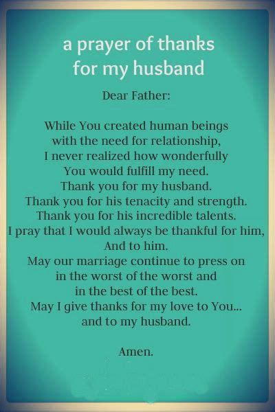 quotes for my husband thankful for my husband quotes quotesgram
