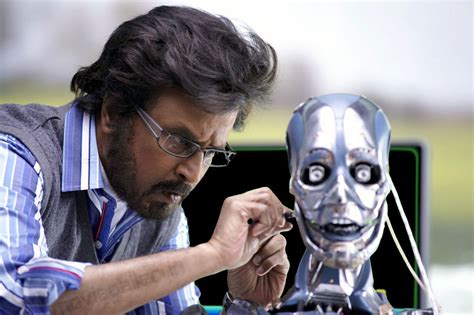 film robot endhiran endhiran latest photos endhiran latest pictures