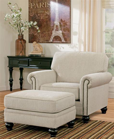 linen living room furniture milari linen living room set from 1300038 35 coleman furniture