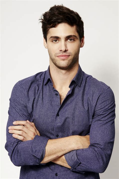 matthew daddario upcoming movies matthew daddario lindos pinterest matthew daddario