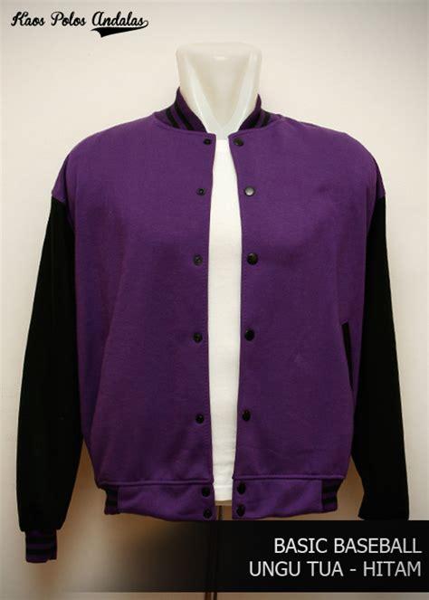 Kaos Atasan Anak Cewek Murah Bahan Wafel baju anak murah kaos lengan panjang cewek