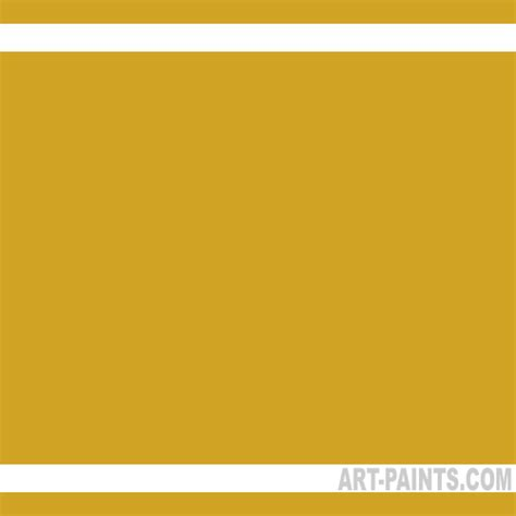 mustard color code mustard ceramic ceramic paints dh10 mustard paint