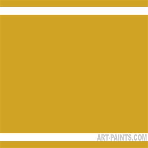 paint colors mustard mustard ceramic ceramic paints dh10 mustard paint
