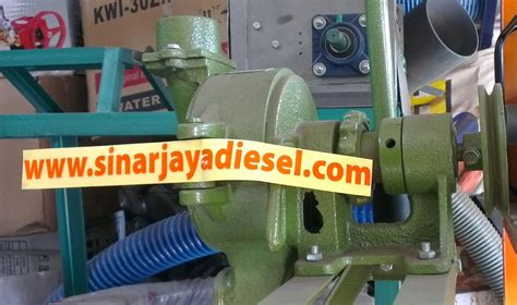 Mesin Giling Tebu Diesel product category mesin giling tahu sinar jaya diesel