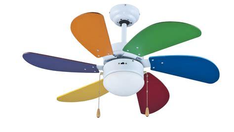 ladari con pale di ventilazione ventilatori da soffitto le proposte di scaramuzza modo