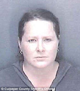 Smiths Calls Grandsons Murder 2 by Virginia Grandmother Jailed In Failed Murder For Hire Plot