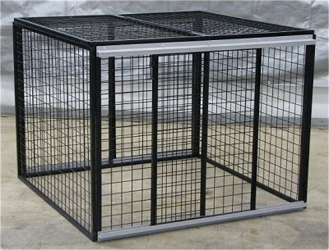 backyard dog pens outdoor dog pens haotian hardware wire mesh products co ltd