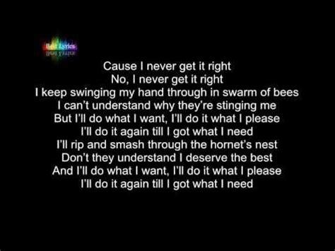 thrice lyrics black honey 17 best ideas about thrice lyrics on pinterest brand