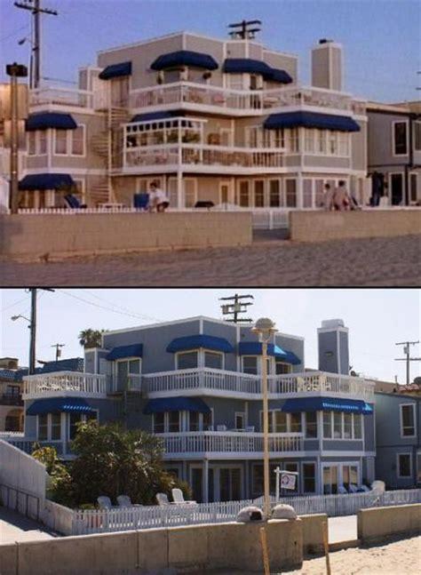 beach house hermosa beach ca 3500 the strand hermosa beach california usa beach house hermosa beach