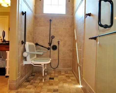 wheelchair accessible bathroom plans handicappedcessible bathroom designs handicap