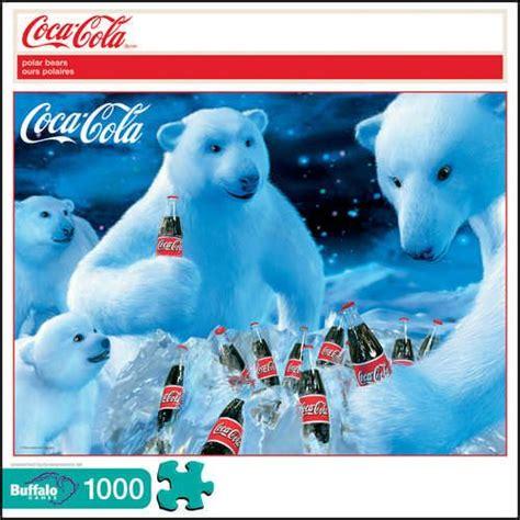 Polar Bear Coke Meme - coca cola polar bears and coloring pages on pinterest