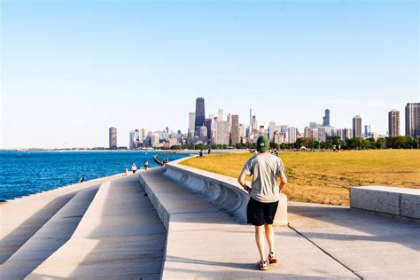 On The Road Chicago by Activities To Do In Chicago Ultimate Chicago Travel Guide