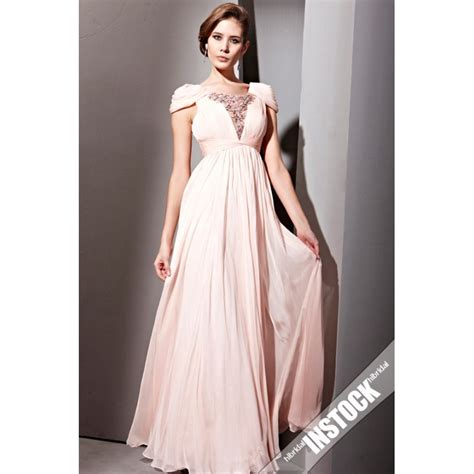 vintage clothing womens prom formal vintage inspired prom dresses memory dress