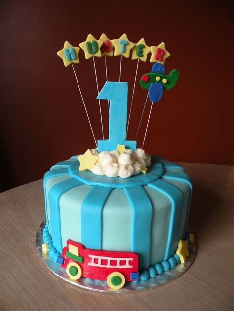 images   birthday cakes  pinterest boys cakes  sport cakes