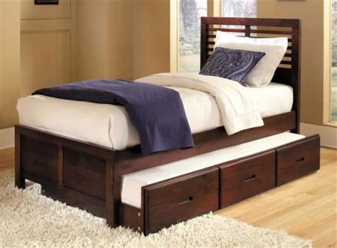 modern twin beds for adults twin bed dimension for adults modern storage twin bed design