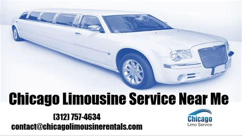Chicago Limousine by 3 Easy Steps For Enjoying Your Entourage Before Prom