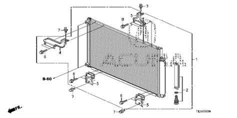 capacitor sub assembly capacitor sub assembly 28 images philips advance metal halide ballast 320w 60hz m132 120