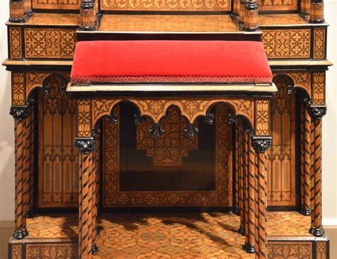 victorian gothic furniture victorian gothic furniture a gallery