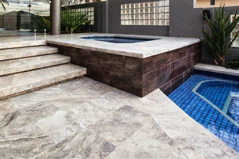 travertine tiles prices colour range tile sizes