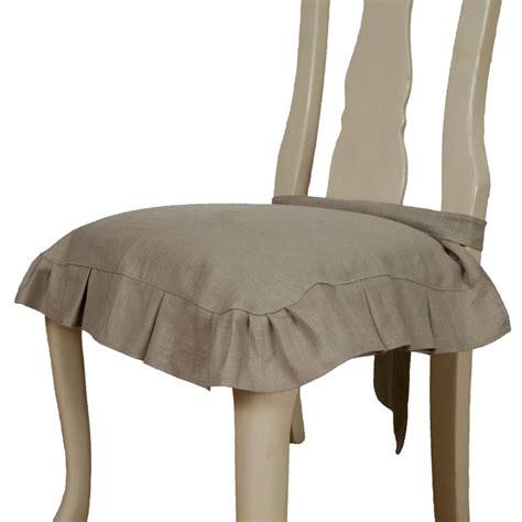 kitchen chair seat covers kenangorgun
