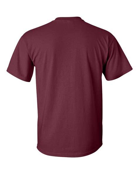 Tshirt Beatbox Navy Buy Side gildan 50 50 poly cotton t shirt shirt item 8000