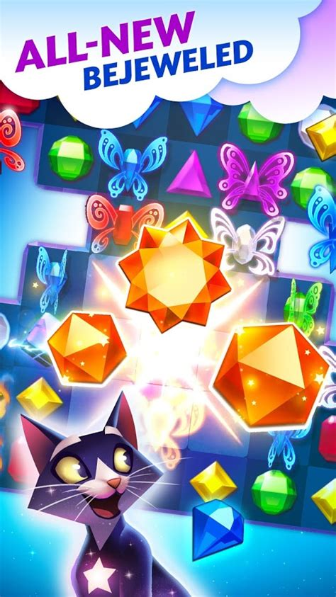 bejeweled apk bejeweled apk v2 0 5 mod infinite lives free crafting apkmodx