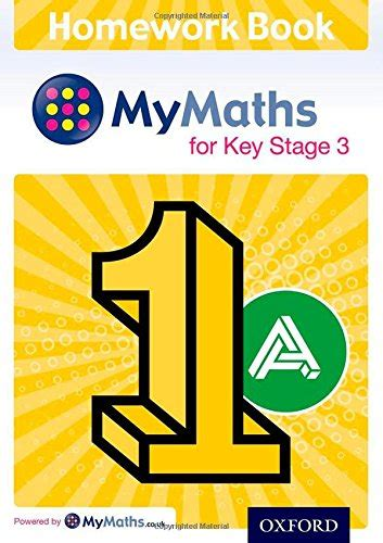 libro mymaths for key stage alf ledsham author profile news books and speaking inquiries