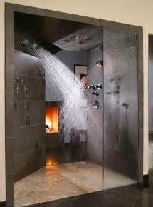turn your bathroom into a luxurious spa with this splendid