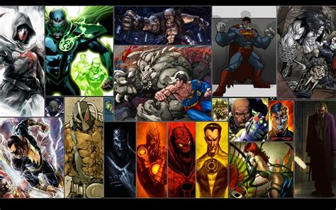 superhero windows 10 theme themepack me dc comics windows 10 theme themepack me